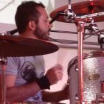 Alessandro Pontone